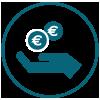 Icon Steuererklärung