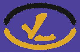 DStV-Qualitätssiegel